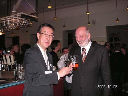 MCPC2009