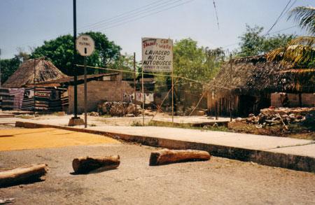 Mexiko-02.jpg