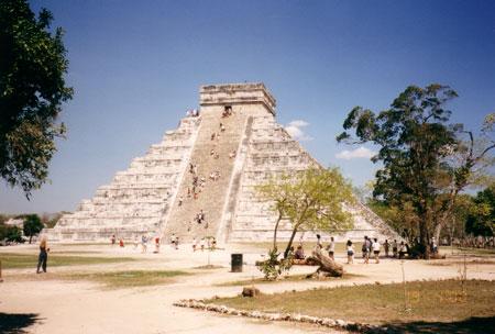 Mexiko-03.jpg