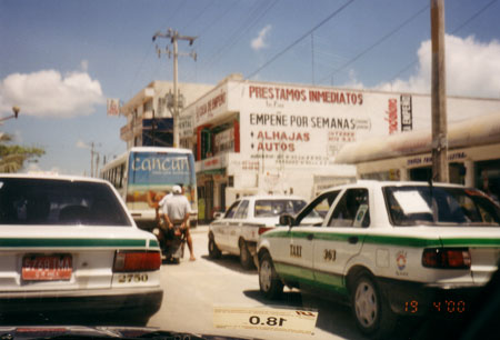 Mexiko-05.jpg