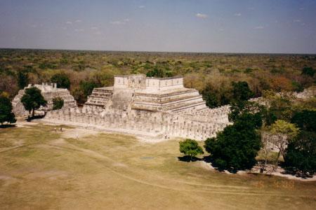 Mexiko-06.jpg