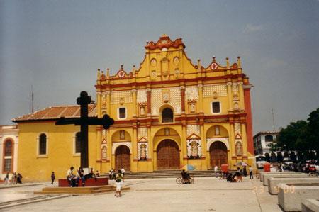 Mexiko-12.jpg