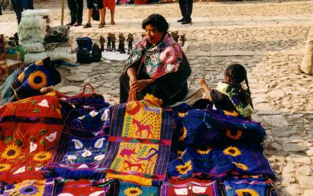 Mexiko-14.jpg