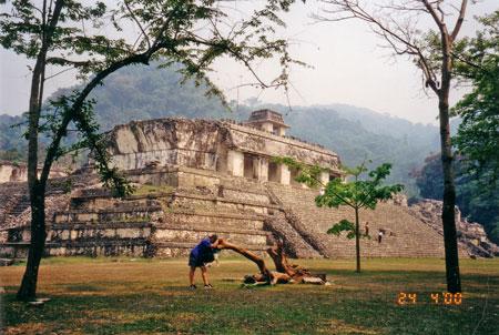 Mexiko-18.jpg