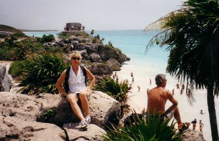 Mexiko-19.jpg