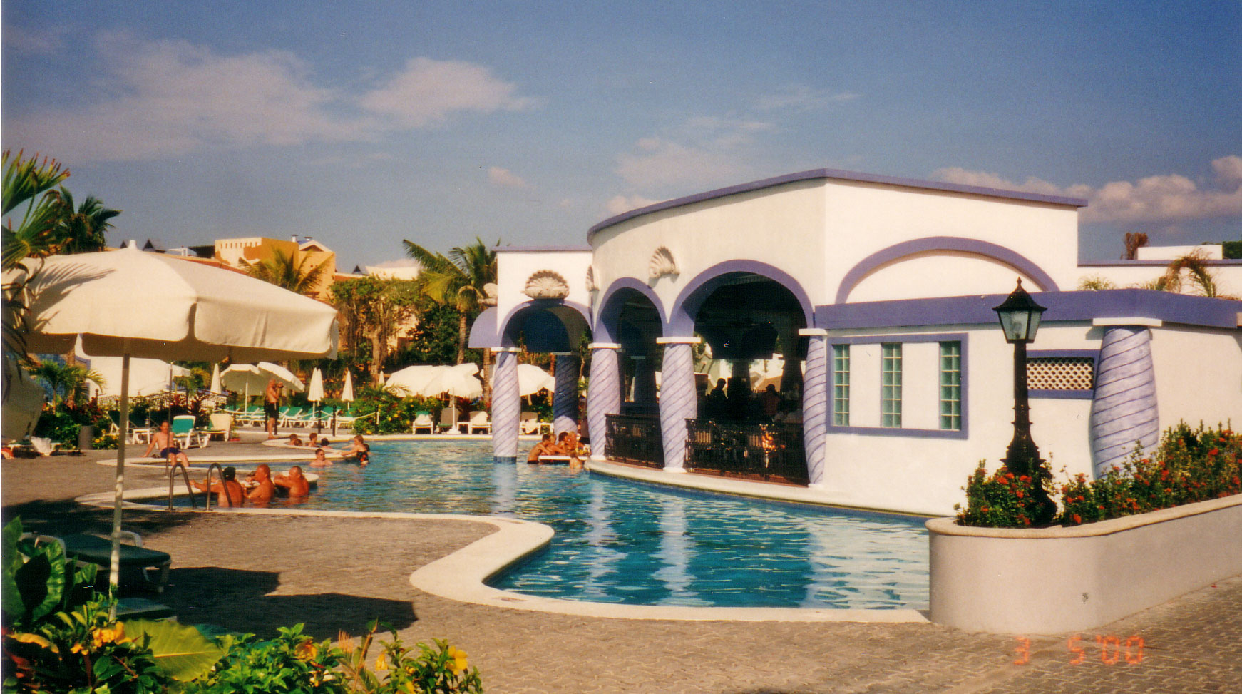 Mexiko-23.jpg