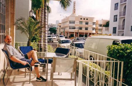 Miami-01.jpg