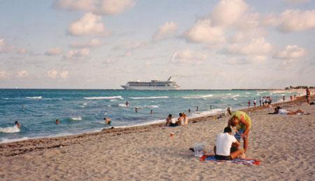 Miami-06.jpg