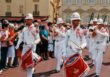 Monaco-03.jpg