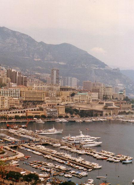 Monaco-05.jpg