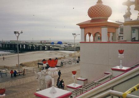 Atlantic-City-03.jpg
