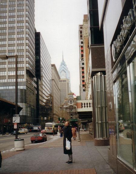 New-York-01.jpg