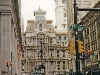 Philadelphia-01.jpg