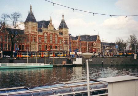 Niederlande-05.jpg