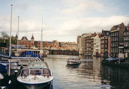 Niederlande-06.jpg