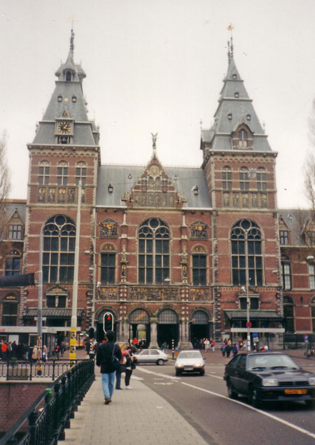 Niederlande-07.jpg