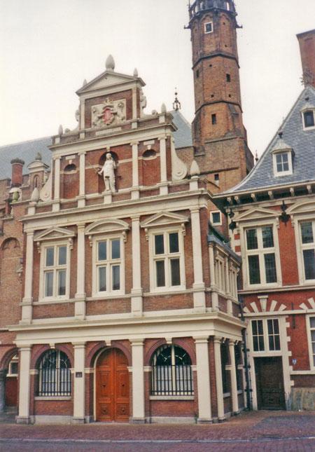 Niederlande-10.jpg