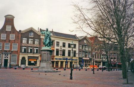 Niederlande-11.jpg