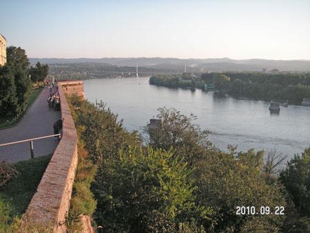 Novi-Sad-08.jpg