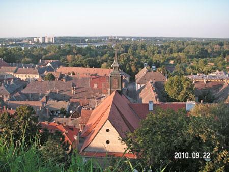 Novi-Sad-09.jpg