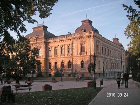Novi-Sad-14.jpg