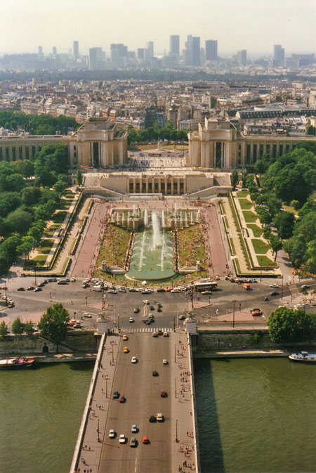 Paris-07.jpg