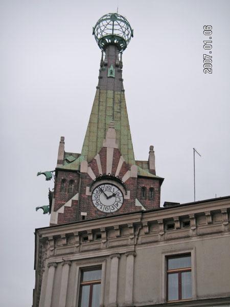 Krakau-13.jpg