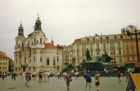 Prag-11.jpg