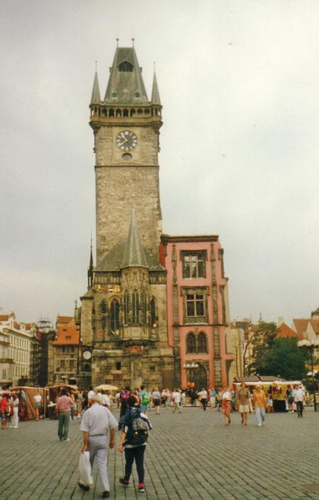 Prag-4.jpg