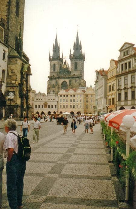 Prag-5.jpg