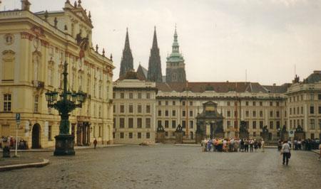 Prag-6.jpg