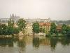 Prag-1.jpg