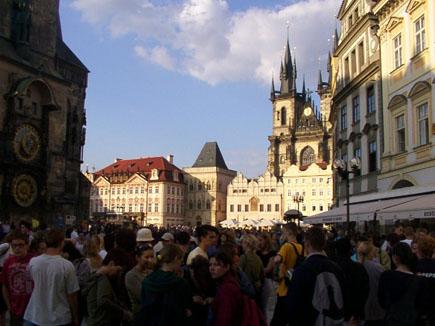 Prag-01.jpg