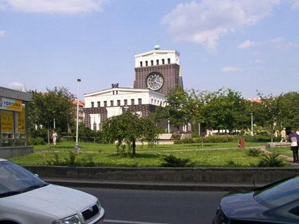 Prag-03.jpg