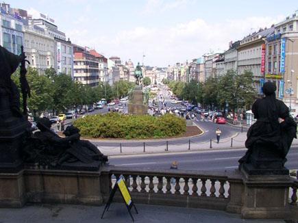 Prag-04.jpg