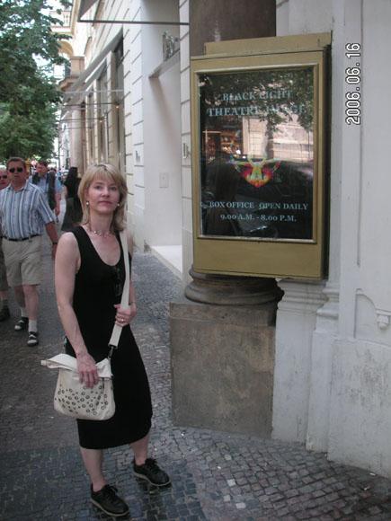 Prag-07.jpg