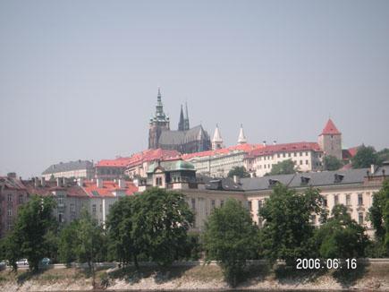 Prag-09.jpg