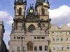 Prag-02.jpg
