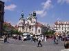 Prag-05.jpg