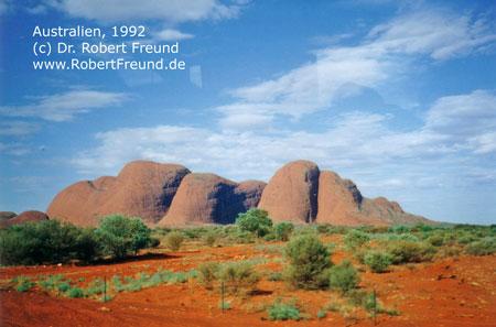 Australien-1992.jpg