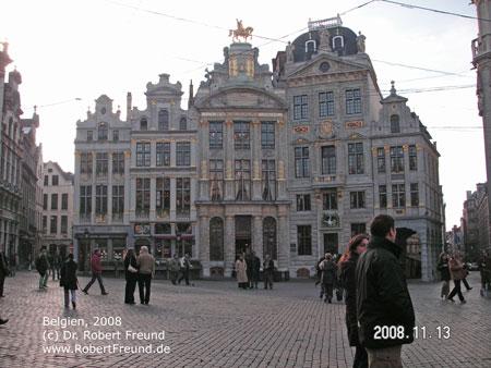 Belgien-2008.jpg