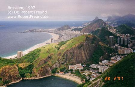 Brasilien-1997.jpg