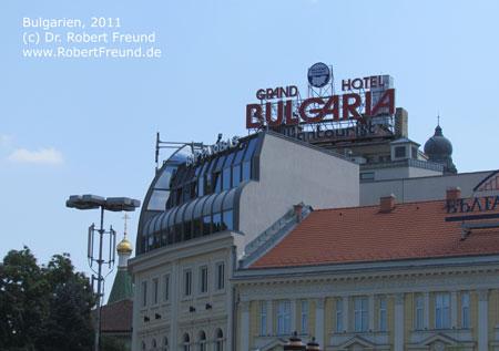 Bulgarien-2011.jpg