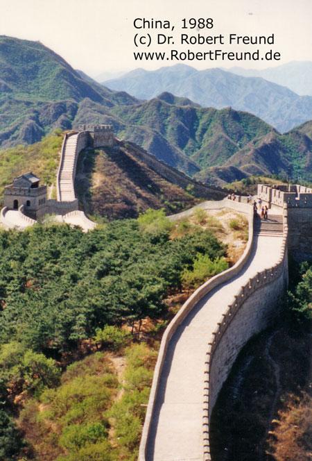 China-1988.jpg