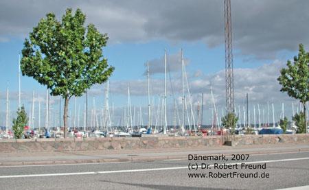 Daenemark-2007.jpg