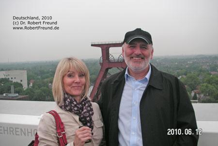 Deutschland-2010-2.jpg
