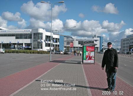 Estland-2009.jpg