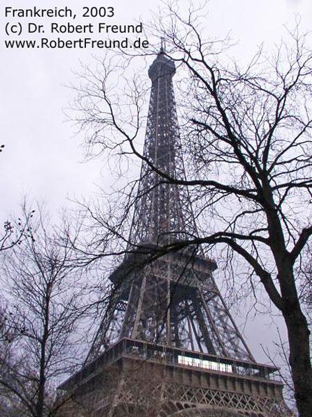Frankreich-2003.jpg