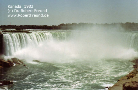 Kanada-1983.jpg