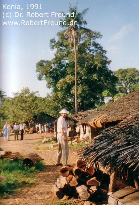 Kenia-1991.jpg